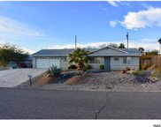 2135 Hillside Dr, Lake Havasu City image