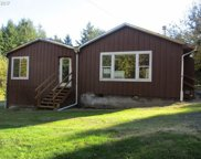 31112 PISGAH HOME  RD, Scappoose image
