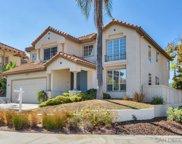 18003     Chieftain Ct, Rancho Bernardo/4S Ranch/Santaluz/Crosby Estates image