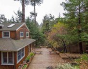 853 Burns Ave, Aptos image