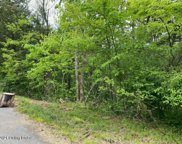 400 Doe Run Ct, Taylorsville image