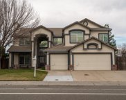 8768  Shasta Lily Drive, Elk Grove image