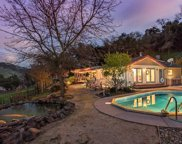 13435 Chaparral Rd, Morgan Hill image