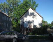 7730 South Greenwood Avenue, Chicago image