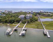 828 Anderson Boulevard Unit #B, Topsail Beach image