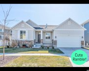 971 W Red Glare Dr, Bluffdale image