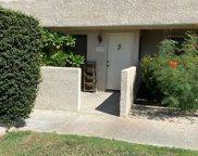 34169 Anita Way Way, Rancho Mirage image