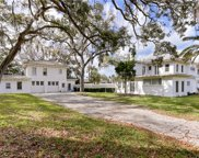301 Lotus Path, Clearwater image