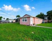5401 Sw 20th St, West Park image
