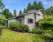 21913 3rd Dr SE, Bothell image