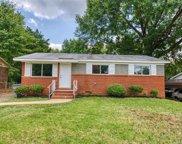 6817 Ellendale  Drive, Charlotte image
