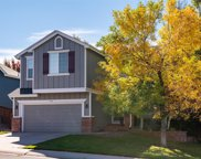 760 Timbervale Trail, Highlands Ranch image
