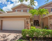 28271 Lisbon Ct Unit 3011, Bonita Springs image