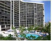 4740 S Ocean Boulevard Unit #216, Highland Beach image