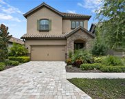 1381 Marinella Drive, Palm Harbor image