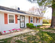 807 SHELBY DRIVE, Oxon Hill image