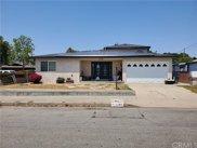 1190     Sunset Drive, Arroyo Grande image
