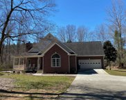 210 Souther Farm Road, Blairsville image