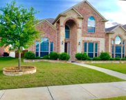 1411 Plum Valley, Frisco image