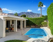 68240 Tachevah Drive, Cathedral City image
