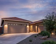 21459 E Sunset Drive, Queen Creek image