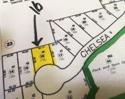 Lot# 46 Chelsea Way, Mckinleyville image