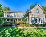 6219  Savannah Grace Lane, Huntersville image