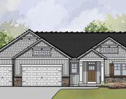 3844 Innwood Ridge Ct. Unit Lot #9, Rockford image