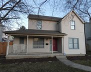 2615 Delaware  Street, Indianapolis image