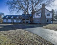 7837 Normandy  Boulevard, Indianapolis image