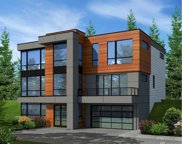 1025 4th St, Kirkland image