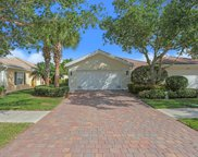 8443 SE Retreat Drive, Hobe Sound image