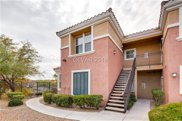 2325 WINDMILL Unit #1722, Henderson image