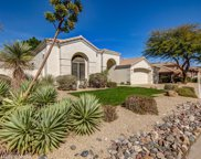 12546 E Laurel Lane, Scottsdale image