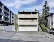 906 N 85th St, Seattle image
