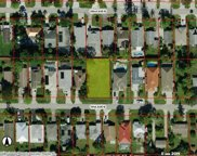 829 101 Ave N, Naples image