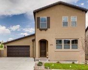 2592 South Norse Court, Lakewood image