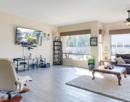 5201 E Helena Drive, Scottsdale image