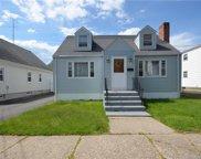 84 Lorraine  Terrace, Bridgeport image