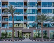 1 E Lexington Avenue Unit #306, Phoenix image