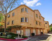 19840 SANDPIPER Place Unit #80, Newhall image