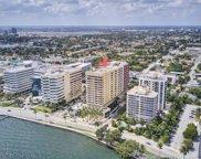 1551 N Flagler Drive Unit #601, West Palm Beach image