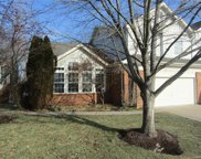 16847 Chesterfield Bluffs Circle, Chesterfield image