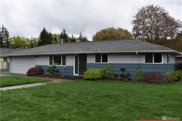 616 10th Ave SE, Puyallup image