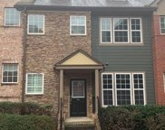 3731 Ashford Creek Lane, Brookhaven image