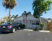 524 Holly Drive Unit #1, Palm Beach Gardens image