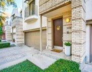 4316 Gilbert Avenue, Dallas image
