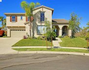 451 Iron Club Drive, Brentwood image