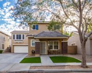 2327 S 87th Place, Mesa image