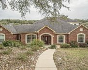 2523 Mountain High Dr, San Marcos image